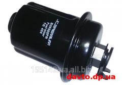 Топливный фильтр Geely СК, CK2 Premium,