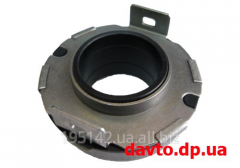 Vyzhimna BYD F3 bearing, art.bs15-1602800