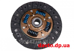 Disk of coupling BYD F3 Kimiko,