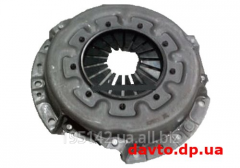 Basket of coupling BYD F3 Kimiko,
