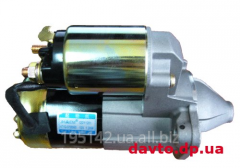 Starter of BYD F3 1,6L, art.471q-3708950
