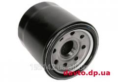 Filter oil BYD F3, art.471q-1012950
