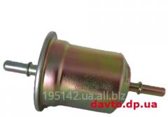 Filter fuel BYD F3, art.bydf3-1105110