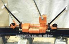 Разгонщик гидравлический Р25-2