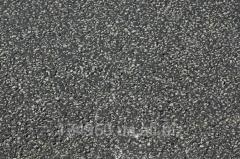 Asphalt, bitumen, materials for a construction of