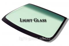 Лобовое стекло Ваз 2110 2111 2112
