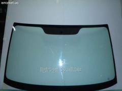 Лобовое стекло Mercedes Sprinter Мерседес Спринтер