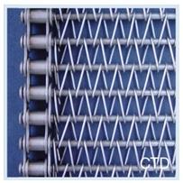 Металлические конвейерные сетки, транспортерные