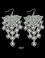 Earrings 5001
