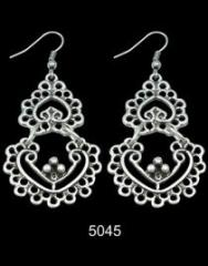 Earrings 5045