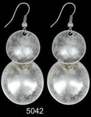 Earrings 5042