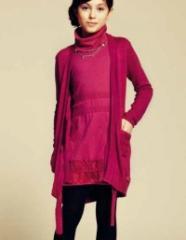 Children's fracomina mini fm12fwg12 dress