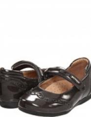 Shoes for girls of Garvalin 121400