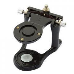 Инструмент зуботехнический артикулятор магнитный