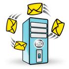 Массовая рассылка смс сообщений через смс шлюз,сервис sms рассылок
