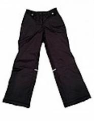 Lenne 14356-042 trousers