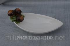 Посуда для соуса  Код: 01943