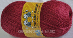 Yarn 023rd aster (m)