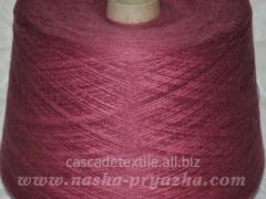 Yarn 028th cowberry