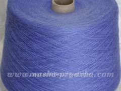 Yarn 093rd hyacinth