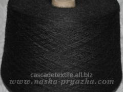 Yarn 094 m.t.mareng