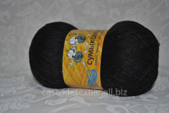 Yarn 094 t.marengo (m)