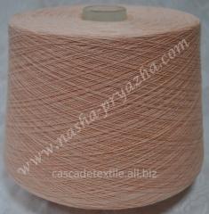 Yarn 108 Apric
