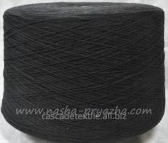 Yarn 534 black