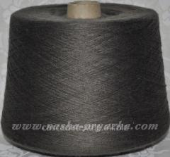 Yarn 728 t.sery