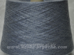 Yarn 732 m.sv.sery