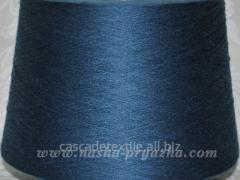 Yarn 748th sea wave