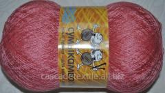 Yarn 787th pink petal (m)