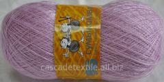 Yarn 796th pink ice (m)