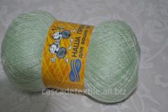 Yarn 819 Fresh mint (m)