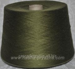 Yarn 856 St. olive