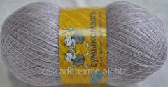 Yarn 891 mohairs (m)