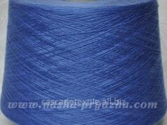 Yarn 920th moonligh