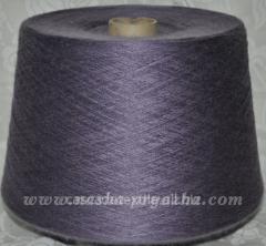 Yarn 944th wistaria