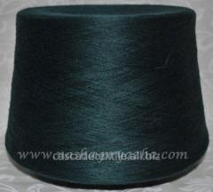 Yarn 997 sea