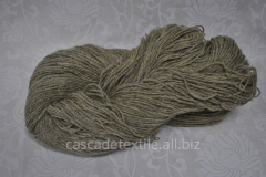 Yarn Grey