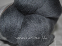 Wool for a fulling 310 Facets