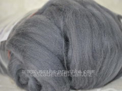 Wool for a fulling 337 Steel