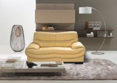 Upholstered furniture under the order in Odessa