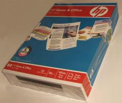I will buy office paper