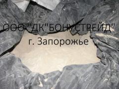 Powder clay MT ₂