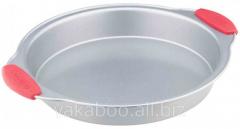 Форма для выпечки Vinzer  23 см (89480)