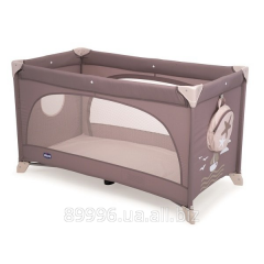To buy the Arena bed of Chicco Easy Sleep Mirage