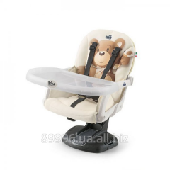 To buy the Stool for feeding of CAM I-Dea beige