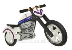 To buy the Runbike 12 Kiddi Moto Chopper Evel