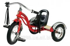 To buy the Bicycle 12 Schwinn Roadster Trike